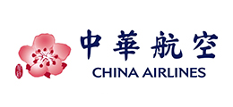 03.China-Airlines