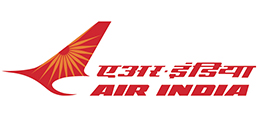 04.Indian-Airlines