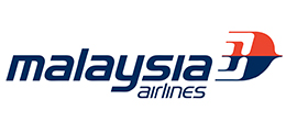 05.Malaysia-Airlines