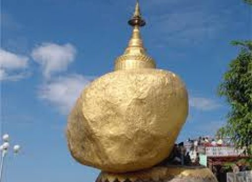 Explore to Lower Myanmar - by a Reliable Myanamr Travel Agency